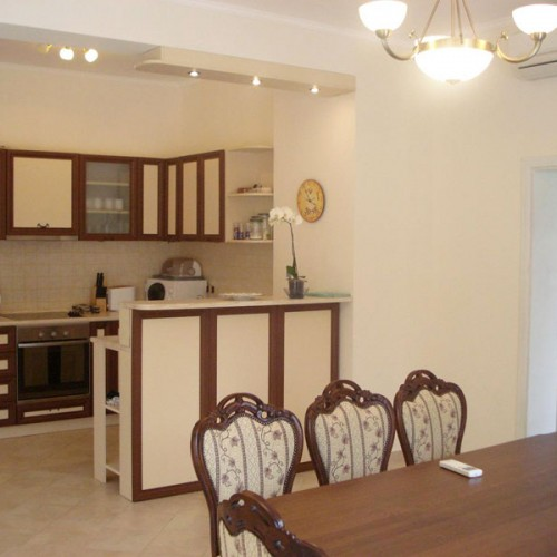 6_Kitchen-and-dining-areas
