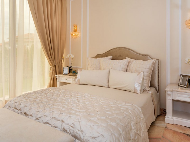 Dolce-Vita-Bedroom-2