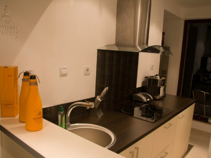 APARTMENT-FOR RENT-ALEX-VARNA-BULGARIA-optimal-rentals-booking-9