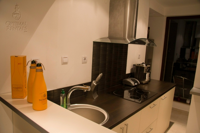 Apartment Optimal apartment for rent alex varna bulgaria optimal rentals booking 9