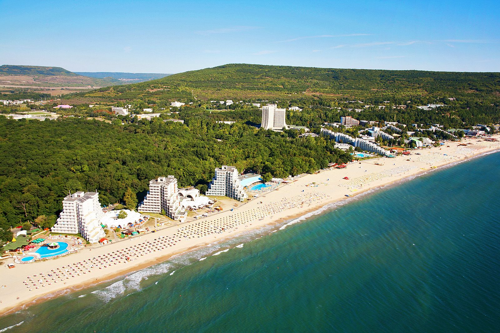 Albena-resort-bulgaria-optimalrentals-villas-yachts-apartments-booking