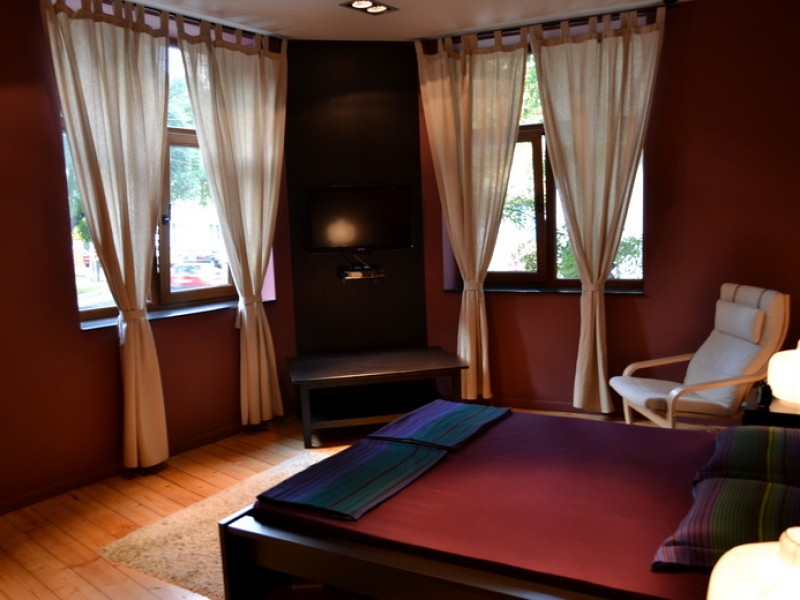 Apart-Saxo-Varna-Bulgaria-optimal-rentals-booking-2