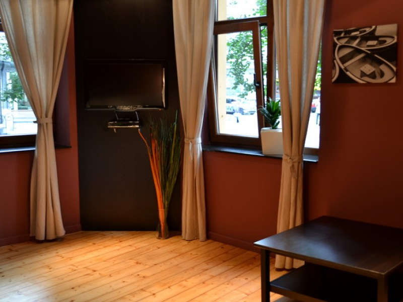 Apart-Saxo-Varna-Bulgaria-optimal-rentals-booking-7