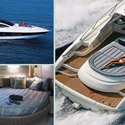-Atlantis6-Balchik-Bulgaria-optimal-rentals-yachts-booking