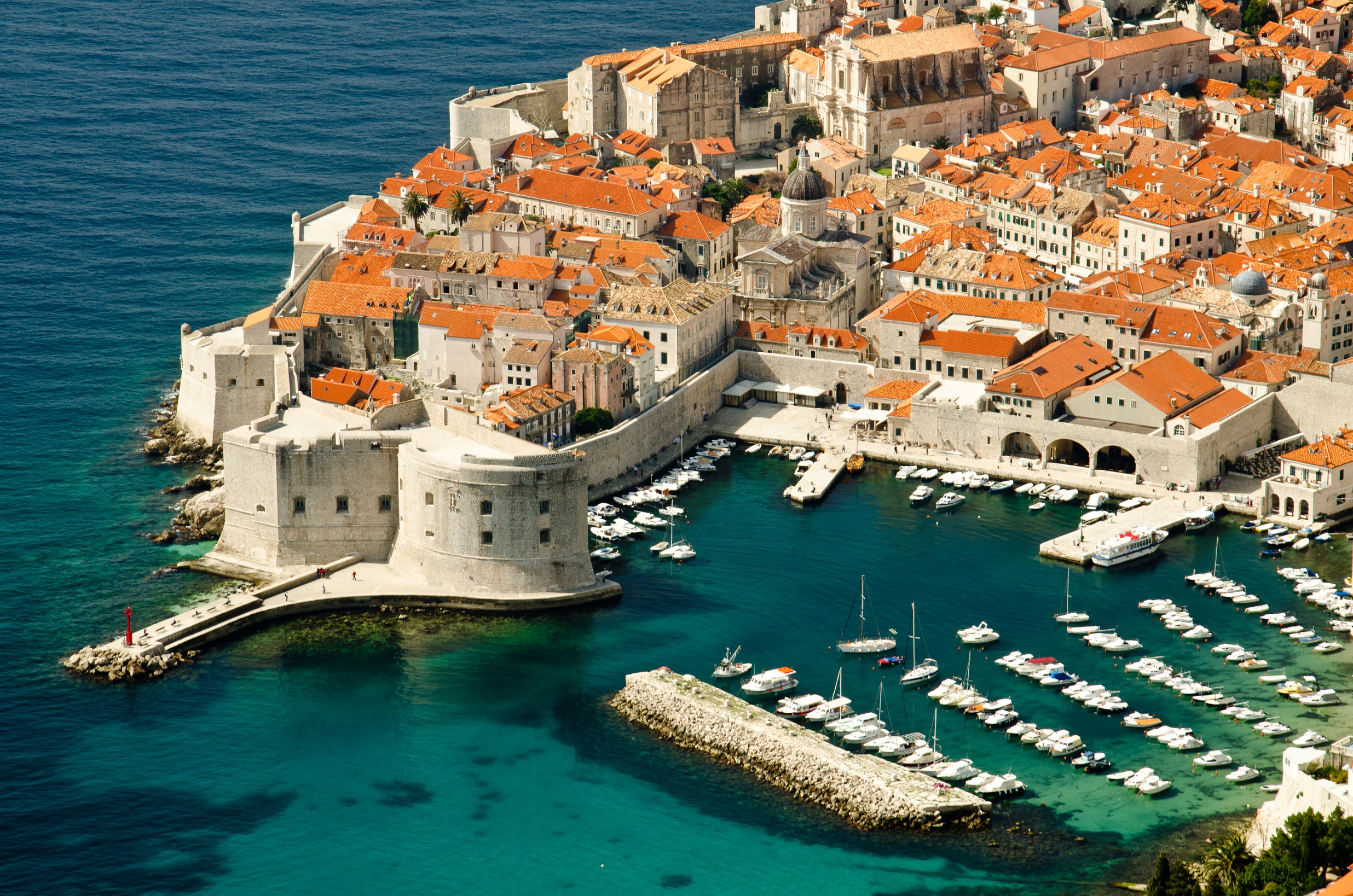 Dubrovnik-croatia-optimalrentals-villas-yachts-apartments-booking