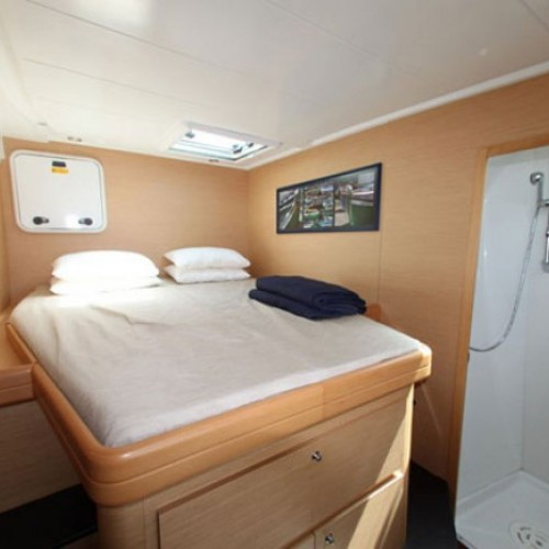 catamaran-lagoon-420-optimal-rentals-booking11