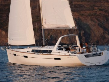 Oceanis-41-Athens-Greece-optimal-rentals-yacht-booking2