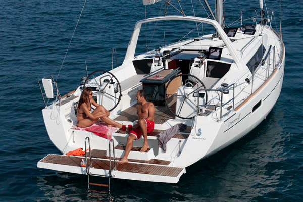 Oceanis-41-Athens-Greece-optimal-rentals-yacht-booking4