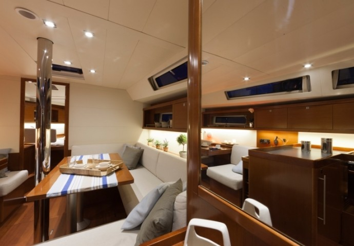 Oceanis-41-Athens-Greece-optimal-rentals-yacht-booking6