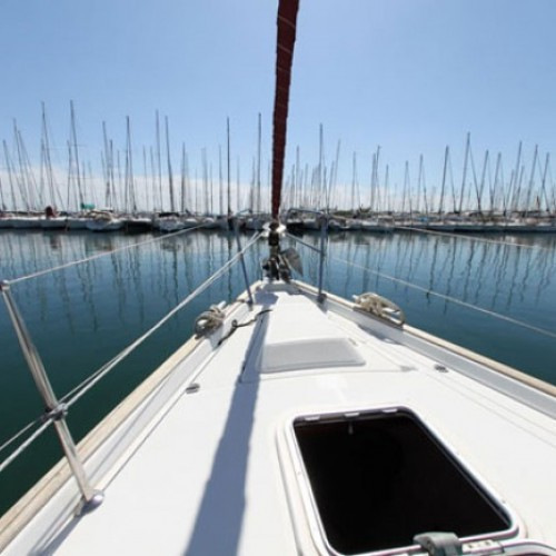 Oceanis-473-Athens-Greece-optimal-rentals-yacht-booking