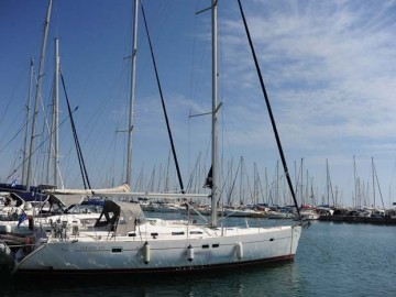 Oceanis-473-Athens-Greece-optimal-rentals-yacht-booking2