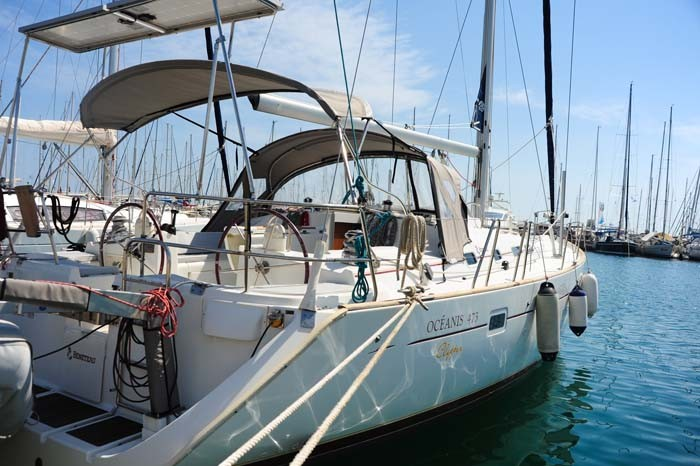 Oceanis-473-Athens-Greece-optimal-rentals-yacht-booking4