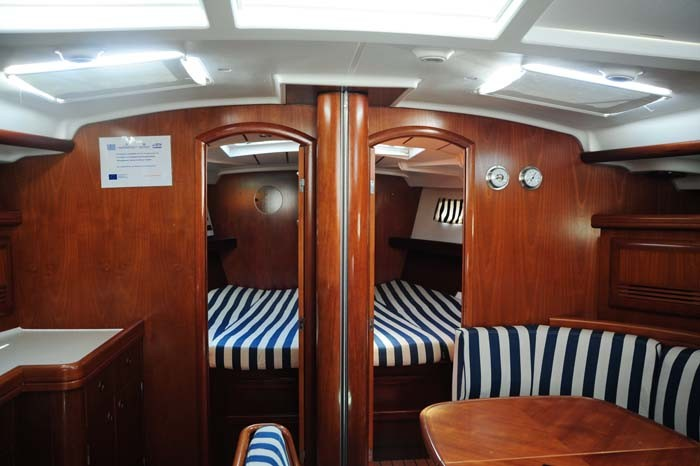 Oceanis-473-Athens-Greece-optimal-rentals-yacht-booking5
