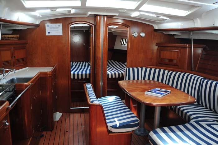 Oceanis-473-Athens-Greece-optimal-rentals-yacht-booking7