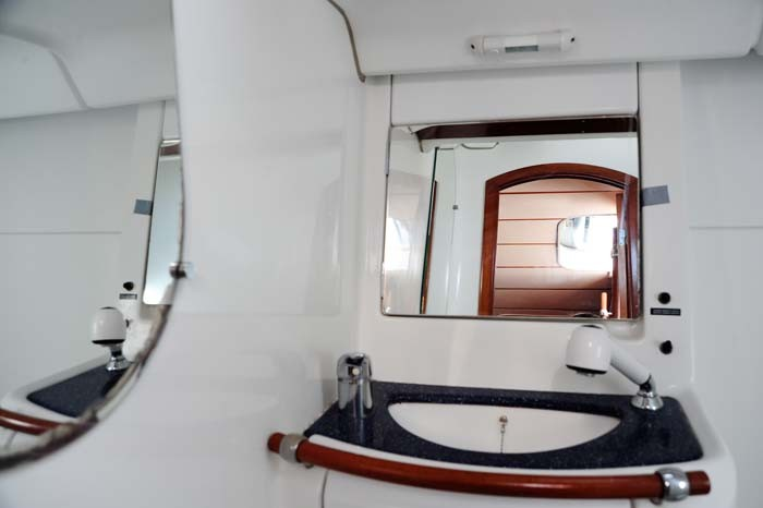 Oceanis-473-Athens-Greece-optimal-rentals-yacht-booking8