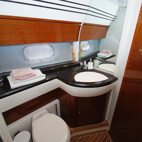 PRINCESS 61-4 CABINS-ATHENS-GREECE-optimal-rentals-yacht-booking11