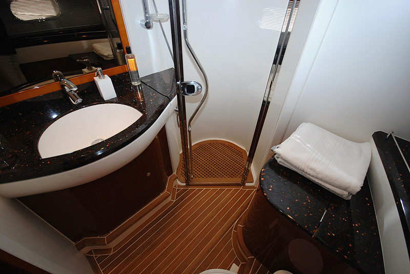 PRINCESS 61-4 CABINS-ATHENS-GREECE-optimal-rentals-yacht-booking13