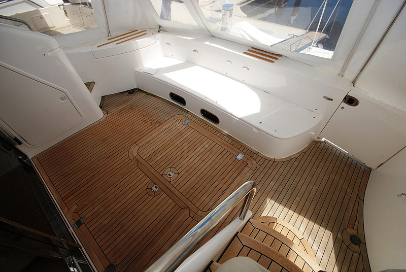 PRINCESS 61-4 CABINS-ATHENS-GREECE-optimal-rentals-yacht-booking18