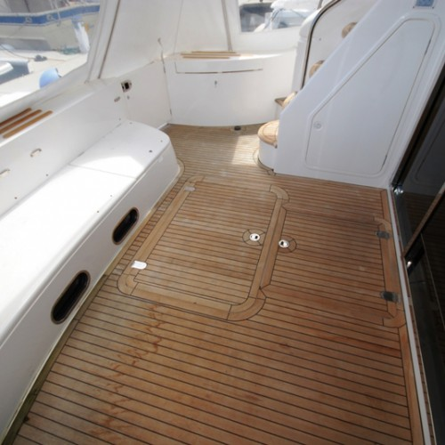PRINCESS 61-4 CABINS-ATHENS-GREECE-optimal-rentals-yacht-booking19
