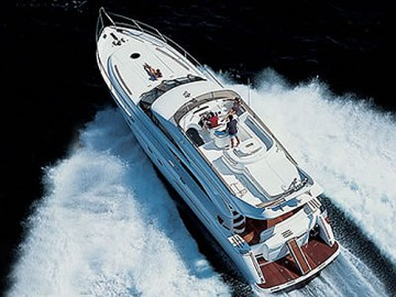 PRINCESS 61-4 CABINS-ATHENS-GREECE-optimal-rentals-yacht-booking4