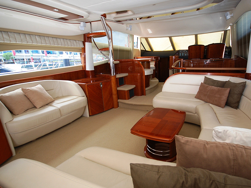 PRINCESS 61-4 CABINS-ATHENS-GREECE-optimal-rentals-yacht-booking6