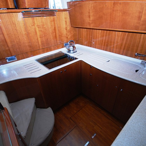 PRINCESS 61-4 CABINS-ATHENS-GREECE-optimal-rentals-yacht-booking9