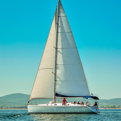Salona-45-Sozopol-Bulgaria-optimal-rentals-yacht-booking5