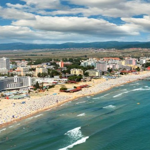 Sunny-Beach-resort-bulgaria-optimalrentals-villas-yachts-apartments-booking