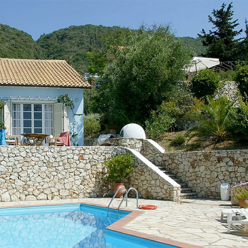 VILLA-CYPRESSES-LEFKADA-GREECE-OPTIMAL-RENTALS-BOOKING-1