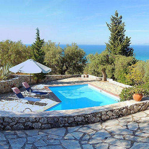 VILLA-CYPRESSES-LEFKADA-GREECE-OPTIMAL-RENTALS-BOOKING-11