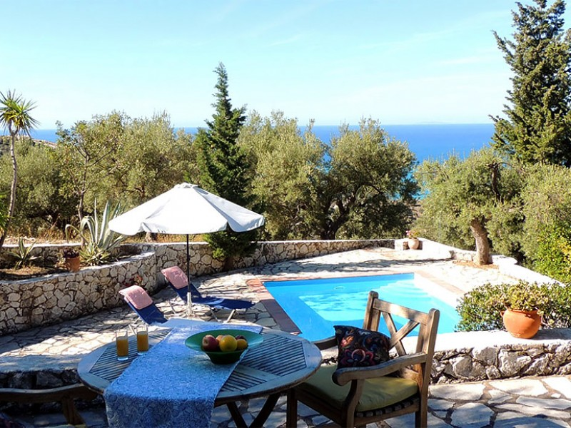 VILLA-CYPRESSES-LEFKADA-GREECE-OPTIMAL-RENTALS-BOOKING-2