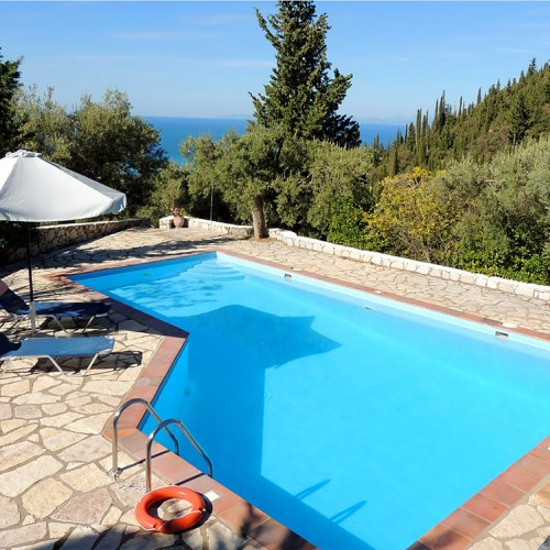 VILLA-CYPRESSES-LEFKADA-GREECE-OPTIMAL-RENTALS-BOOKING-3