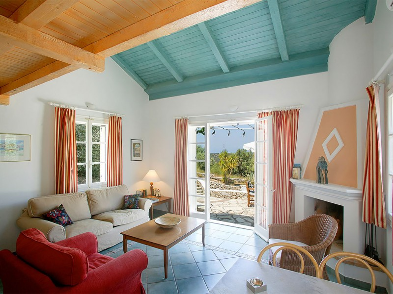 VILLA-CYPRESSES-LEFKADA-GREECE-OPTIMAL-RENTALS-BOOKING-4