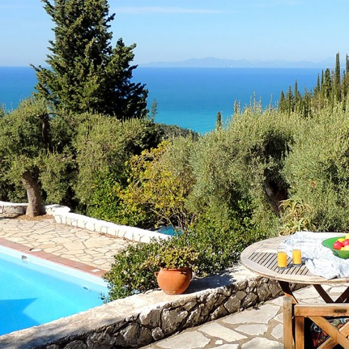 VILLA-CYPRESSES-LEFKADA-GREECE-OPTIMAL-RENTALS-BOOKING-FEATURED