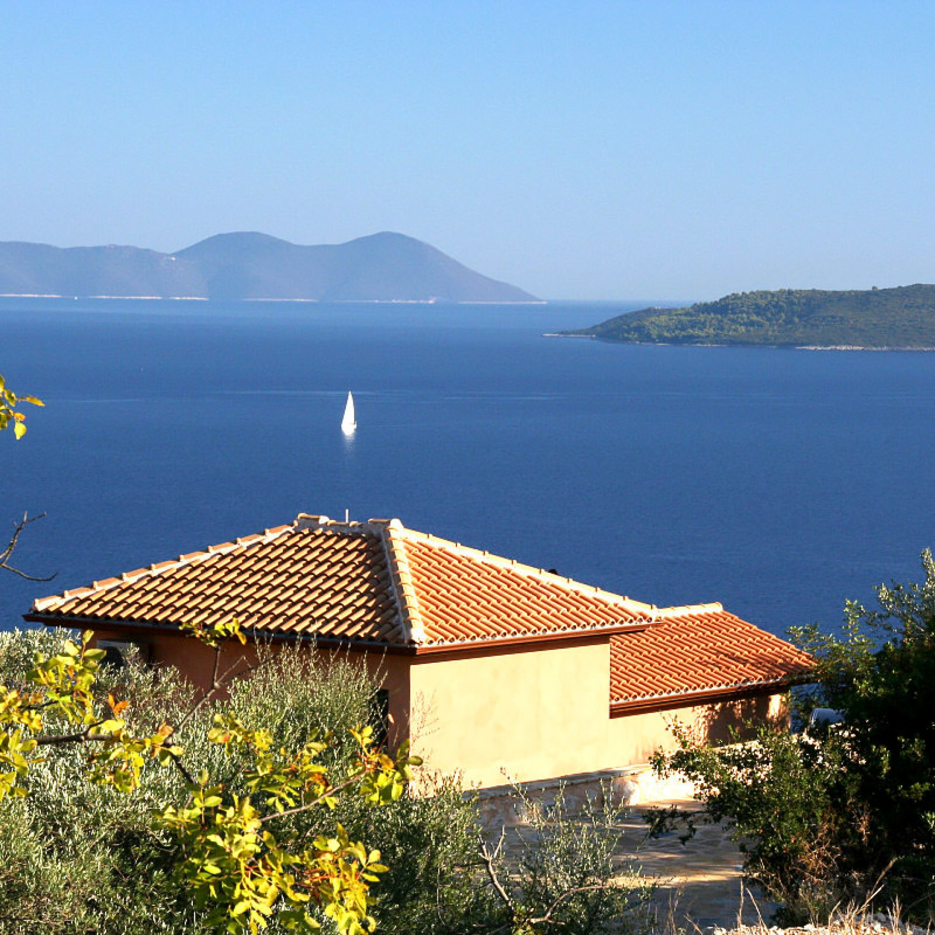 Vila-Anatolly-Lefkada-Optimalrentals-10