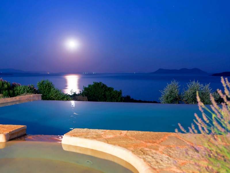 Vila-Anatolly-Lefkada-Optimalrentals-14