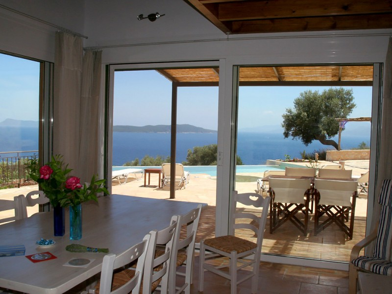 Vila-Anatolly-Lefkada-Optimalrentals-17
