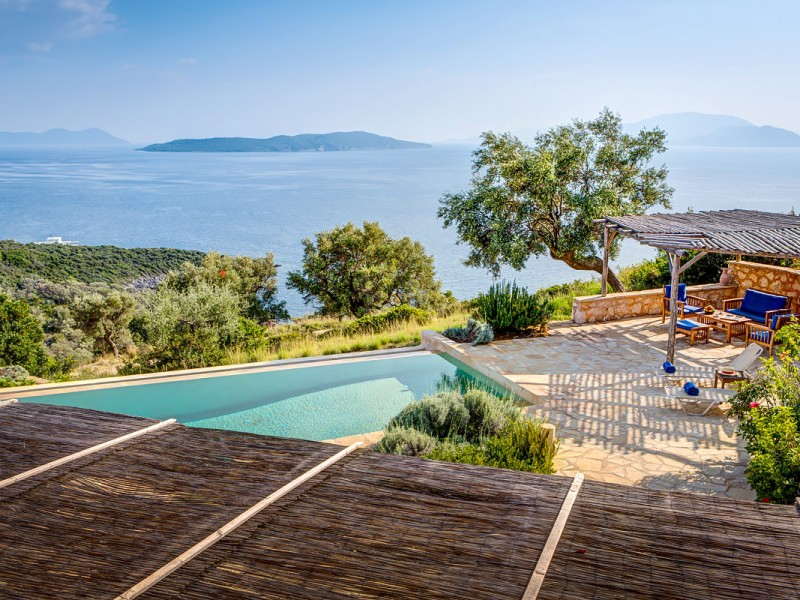 Vila-Anatolly-Lefkada-Optimalrentals-2