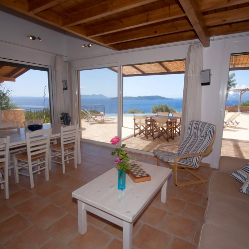 Vila-Anatolly-Lefkada-Optimalrentals-20