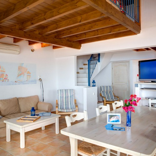 Vila-Anatolly-Lefkada-Optimalrentals-21