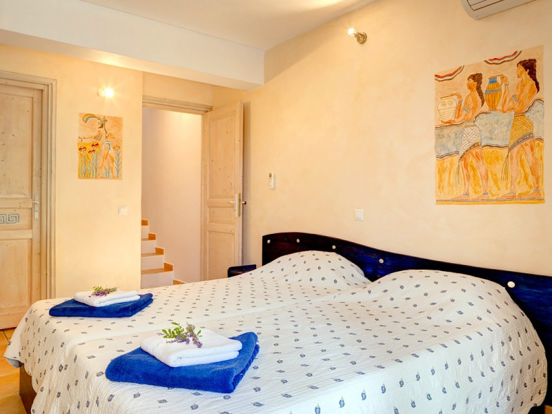 Vila-Anatolly-Lefkada-Optimalrentals-28