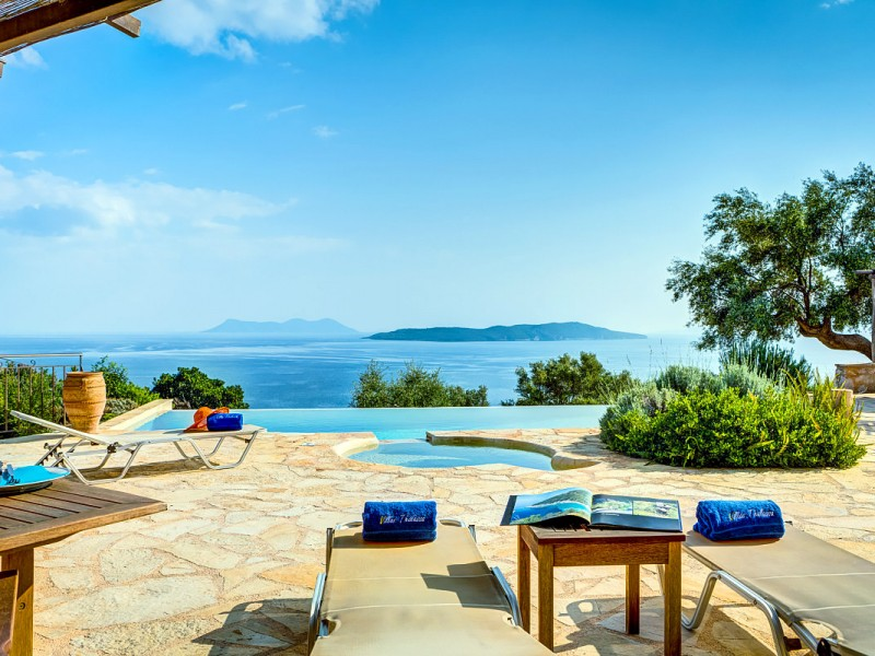 Vila-Anatolly-Lefkada-Optimalrentals-3