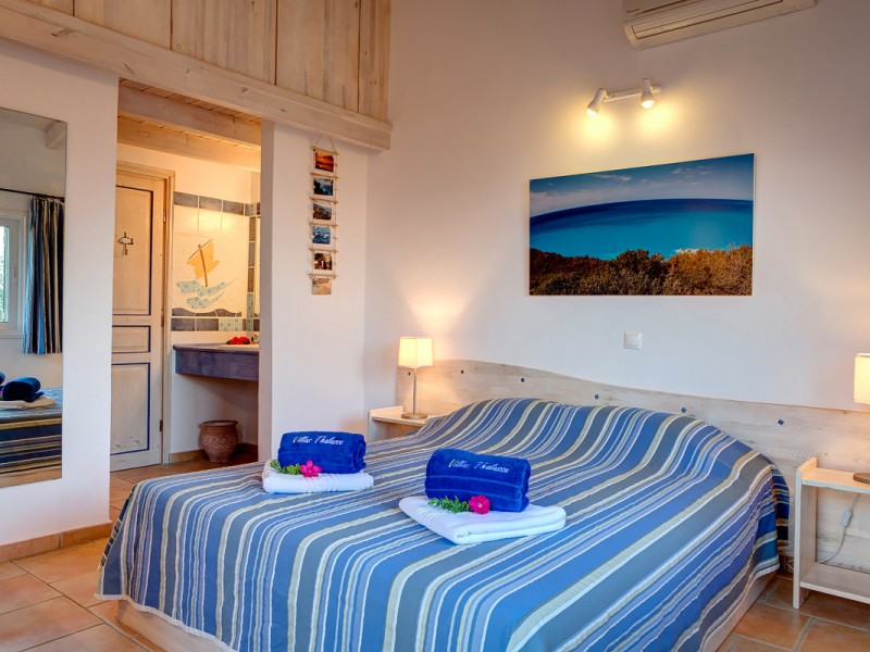 Vila-Anatolly-Lefkada-Optimalrentals-32
