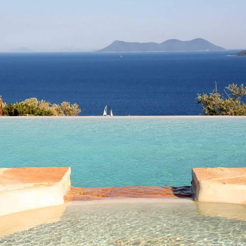 Vila-Anatolly-Lefkada-Optimalrentals-4