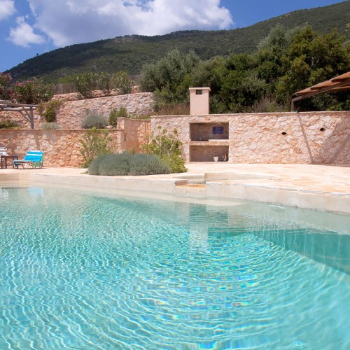 Vila-Anatolly-Lefkada-Optimalrentals-5