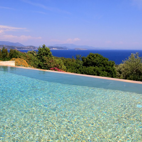 Vila-Anatolly-Lefkada-Optimalrentals-6