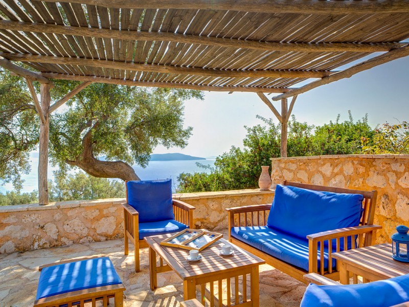 Vila-Anatolly-Lefkada-Optimalrentals-7