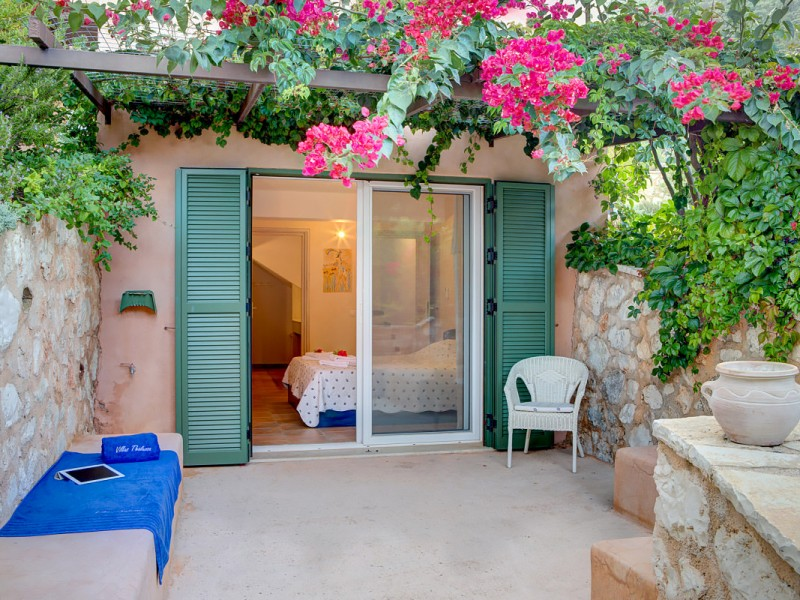 Vila-Anatolly-Lefkada-Optimalrentals-8