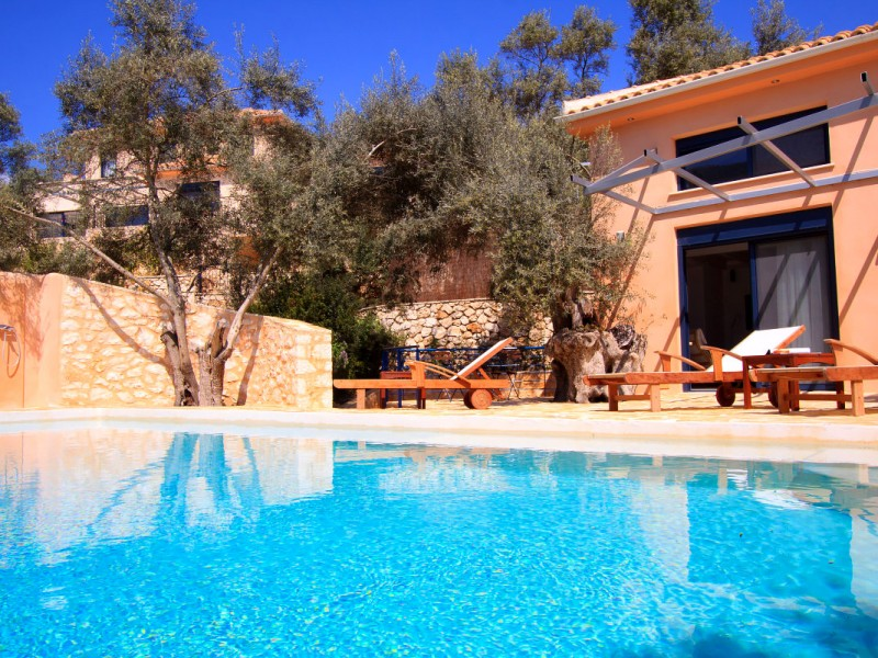 Villa-Amuda-Lefkada-Optimalrentals-1
