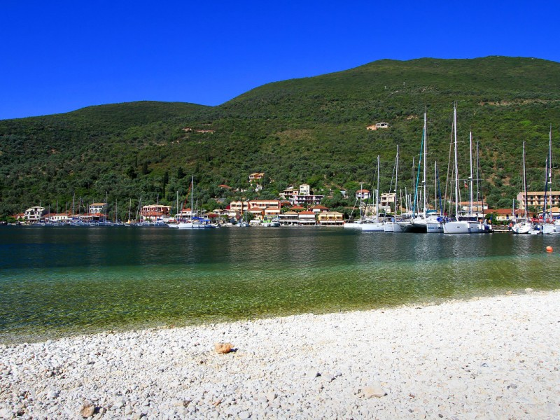 Villa-Amuda-Lefkada-Optimalrentals-10